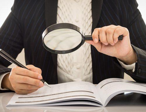 La importancia de auditoría interna