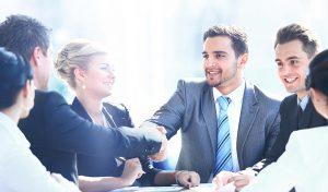 Consejos para dar buen servicio al cliente