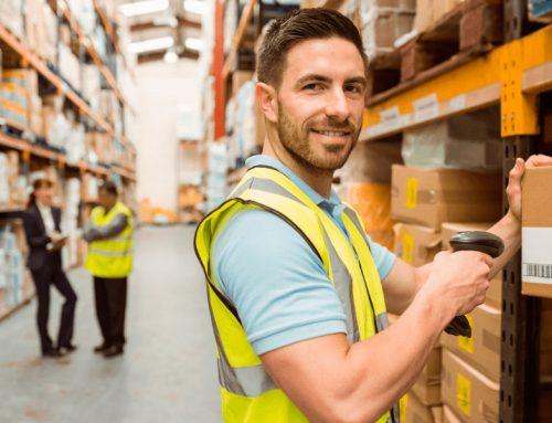 Importancia de la adecuada gestión de bodegas, almacenes e inventarios en la empresa
